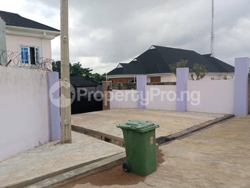 2 bedroom Blocks of Flats House for sale Boeing close,Samonda gra Samonda Ibadan Oyo - 1