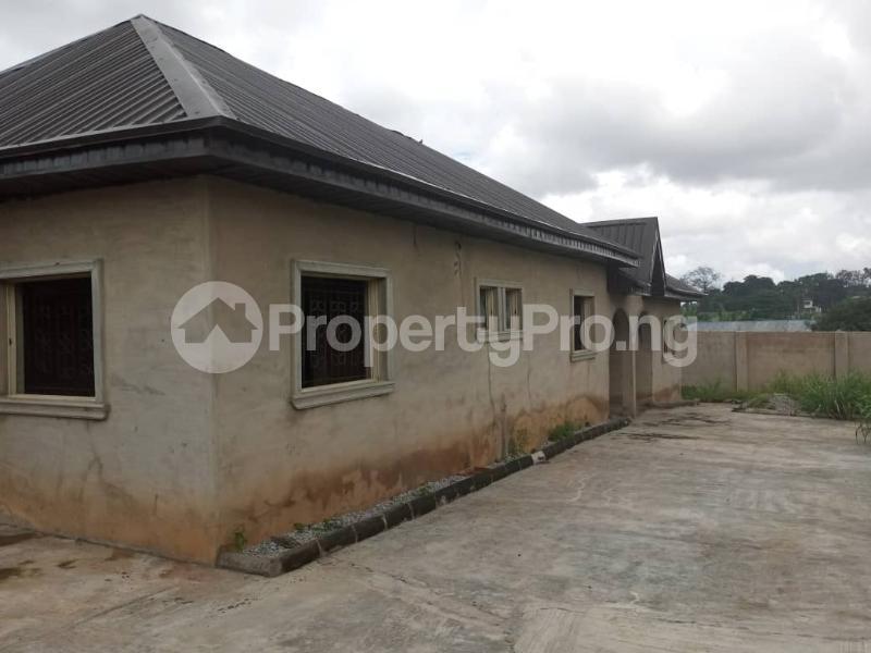 2 bedroom Blocks of Flats House for sale Boeing close,Samonda gra Samonda Ibadan Oyo - 7
