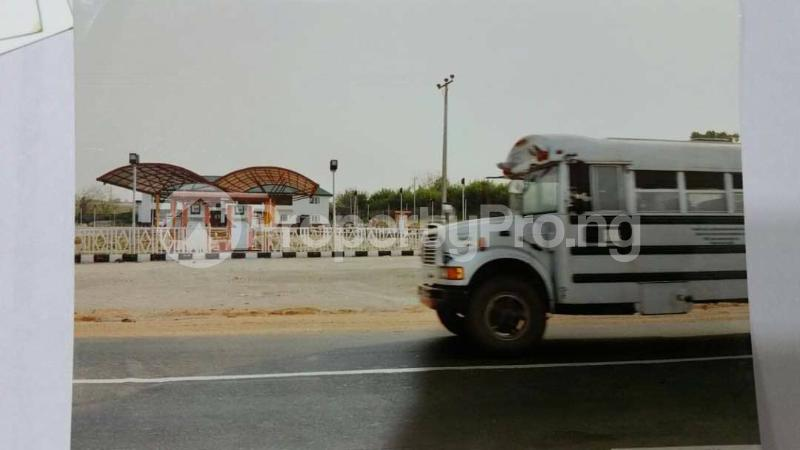 Commercial Property for sale Along Benin Express Road Owo Owo Ondo - 11