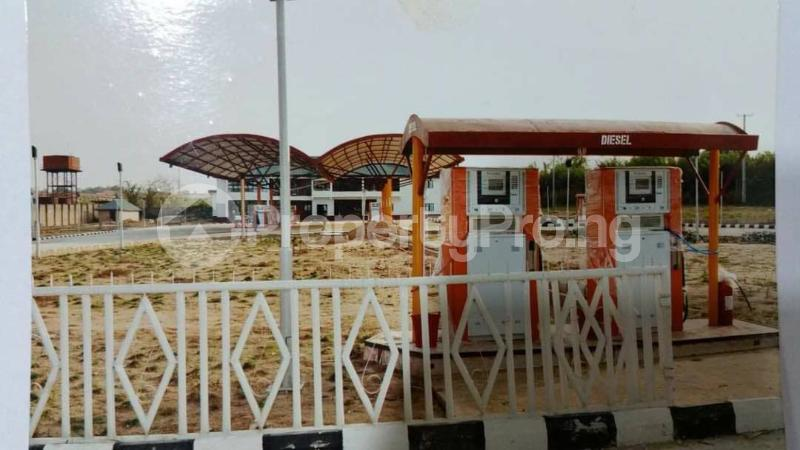Commercial Property for sale Along Benin Express Road Owo Owo Ondo - 6