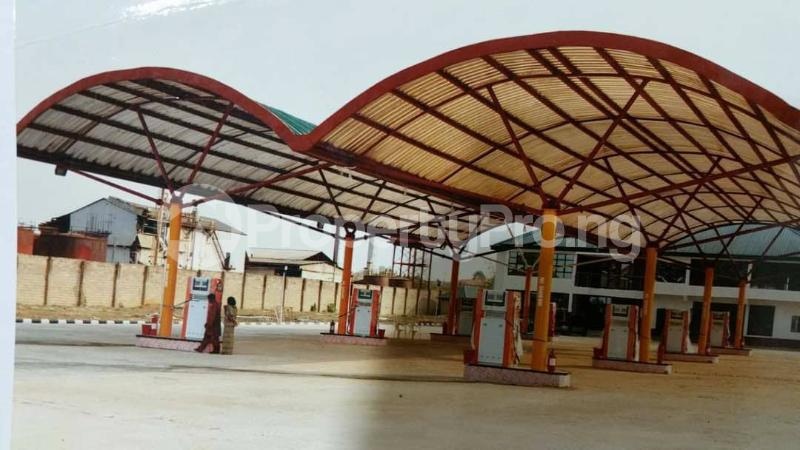 Commercial Property for sale Along Benin Express Road Owo Owo Ondo - 5