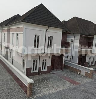 Penthouse Flat / Apartment for rent 45,idiroko Calabar Cross River - 0