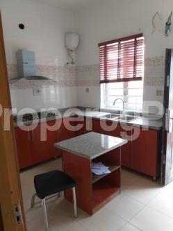 Penthouse Flat / Apartment for rent 45,idiroko Calabar Cross River - 4