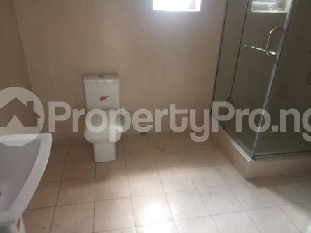 Penthouse Flat / Apartment for rent 45,idiroko Calabar Cross River - 2
