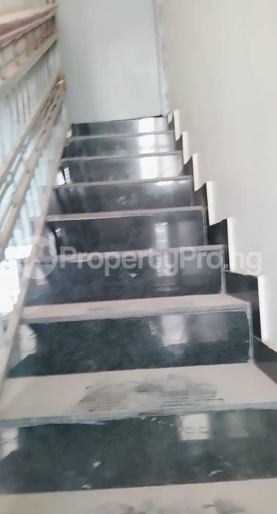5 bedroom Detached Duplex House for rent Ogudu orioke Ogudu-Orike Ogudu Lagos - 8