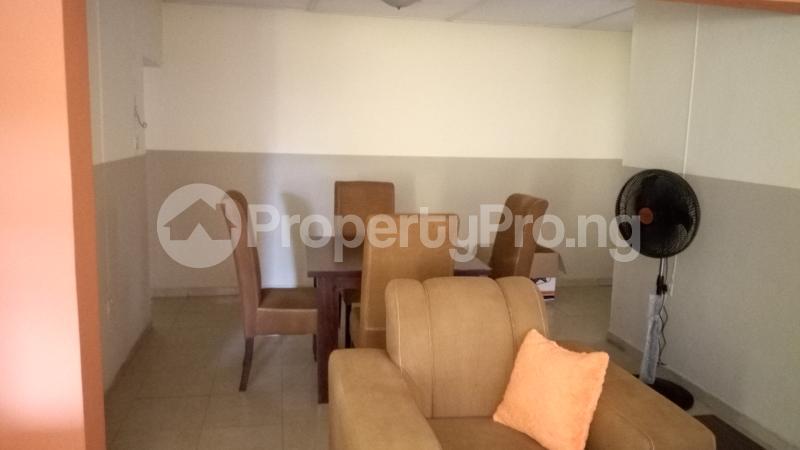 2 bedroom Flat / Apartment for shortlet Close To Loyola College Agodi Ibadan Oyo - 7