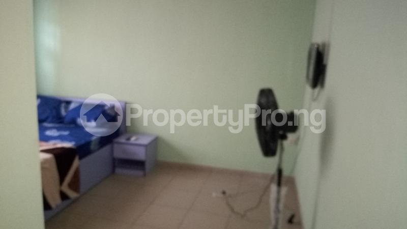 2 bedroom Flat / Apartment for shortlet Close To Loyola College Agodi Ibadan Oyo - 3