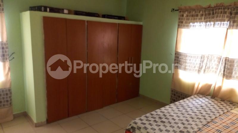 2 bedroom Flat / Apartment for shortlet Close To Loyola College Agodi Ibadan Oyo - 4