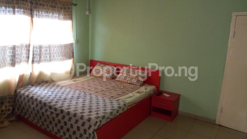 2 bedroom Flat / Apartment for shortlet Close To Loyola College Agodi Ibadan Oyo - 5