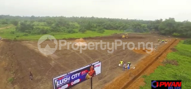 Mixed   Use Land for sale Aba Town Osisioma Abia - 8