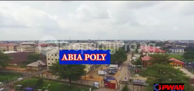Mixed   Use Land for sale Aba Town Osisioma Abia - 4