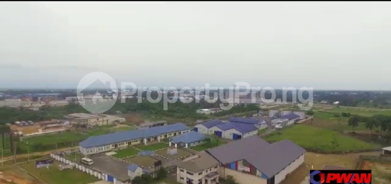 Mixed   Use Land for sale Aba Town Osisioma Abia - 3