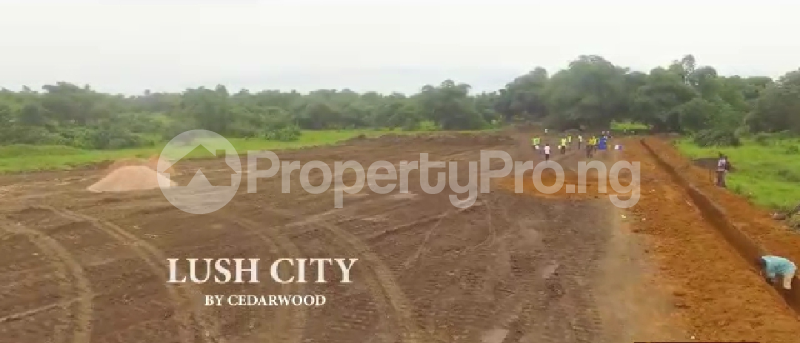 Mixed   Use Land for sale Aba Town Osisioma Abia - 7