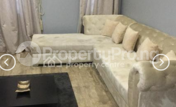 2 bedroom Self Contain Flat / Apartment for shortlet Adeniran Ogunsanya Surulere Lagos - 0