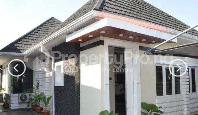 2 bedroom Self Contain Flat / Apartment for shortlet Adeniran Ogunsanya Surulere Lagos - 14
