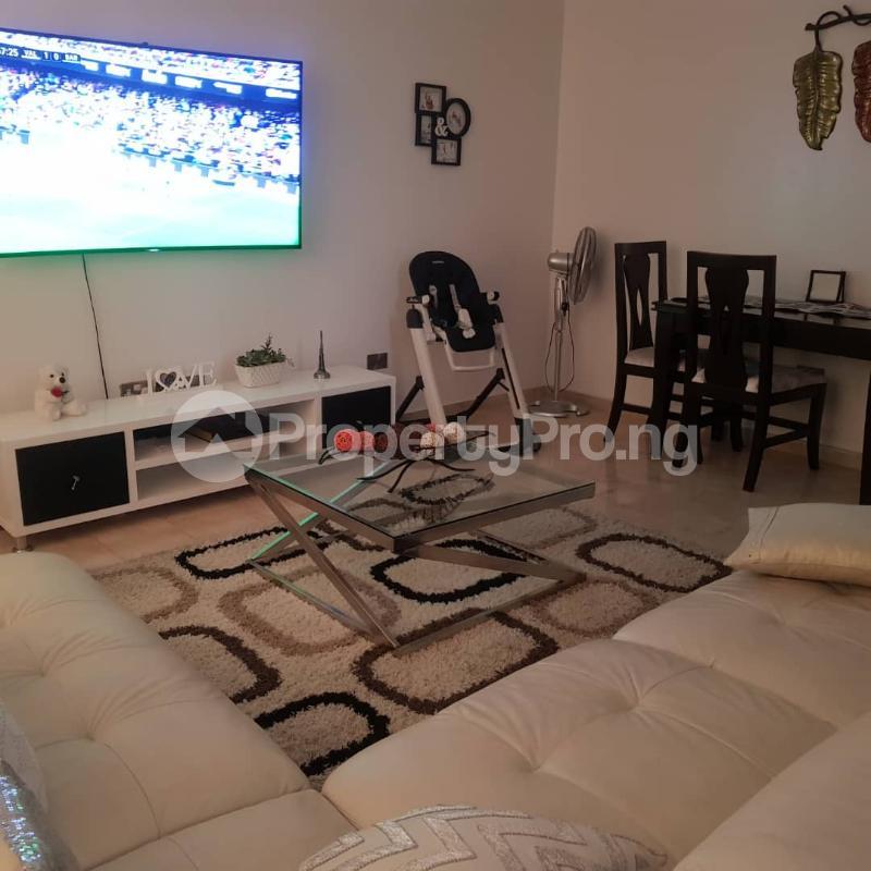 4 bedroom Self Contain Flat / Apartment for sale Banana island ikoyi Banana Island Ikoyi Lagos - 2