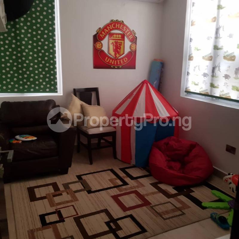 4 bedroom Self Contain Flat / Apartment for sale Banana island ikoyi Banana Island Ikoyi Lagos - 3