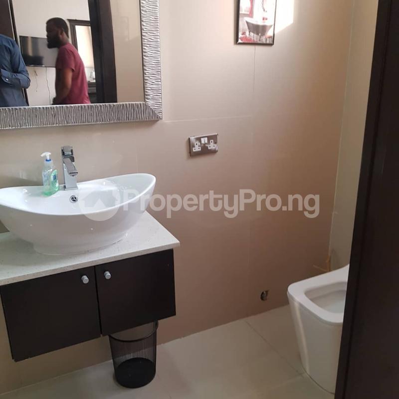 4 bedroom Self Contain Flat / Apartment for sale Banana island ikoyi Banana Island Ikoyi Lagos - 0