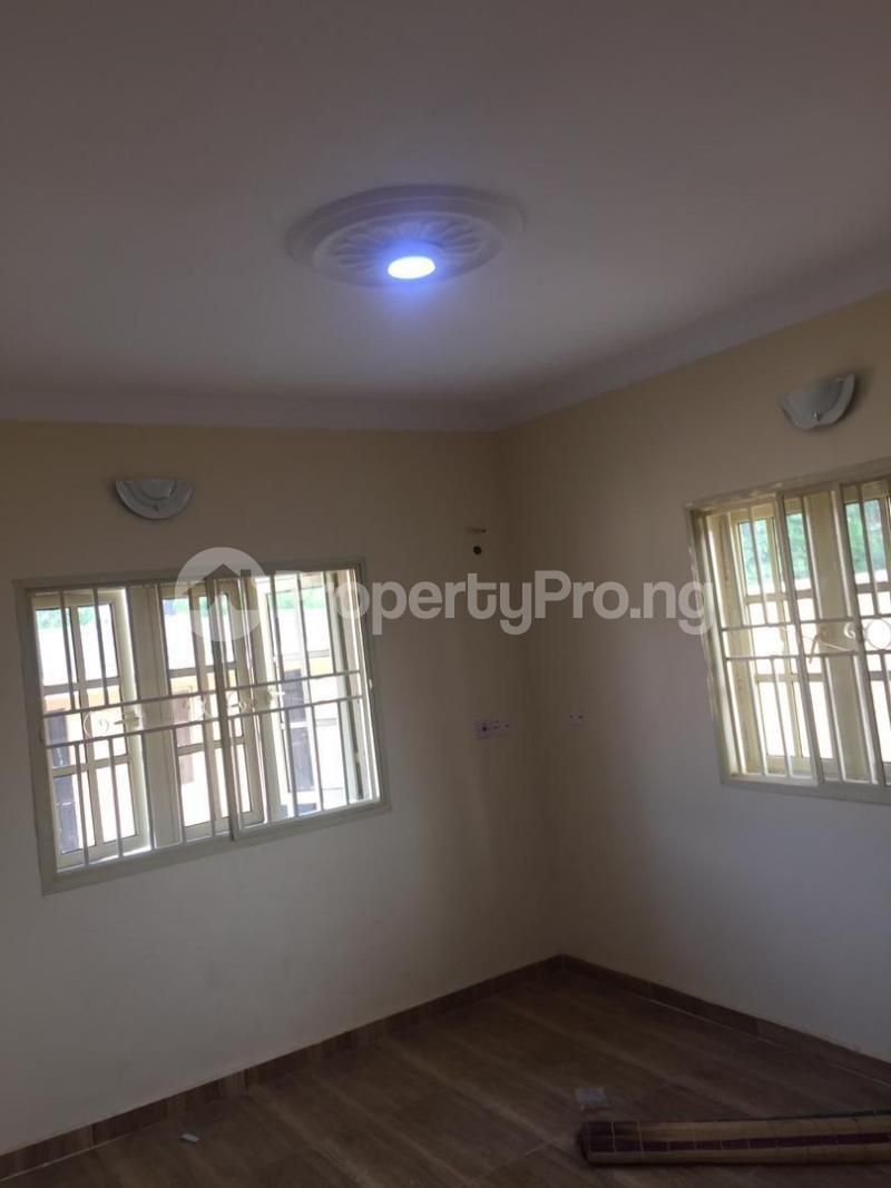 2 bedroom Self Contain for rent Ido Oyo - 2