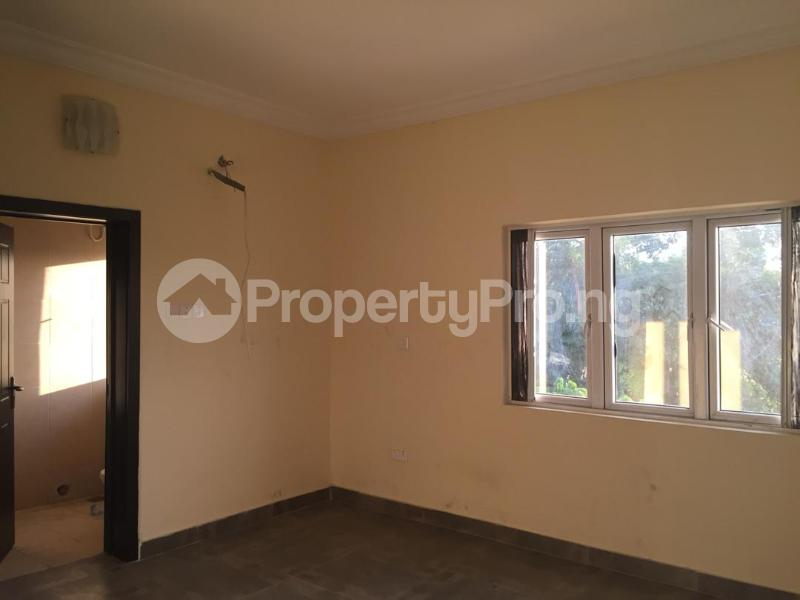 4 bedroom Terraced Duplex for sale Northpointe Estate Chevron Drive Lekki. chevron Lekki Lagos - 3