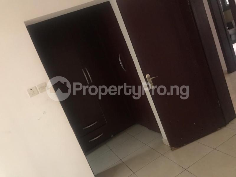 4 bedroom Terraced Duplex for sale Northpointe Estate Chevron Drive Lekki. chevron Lekki Lagos - 0
