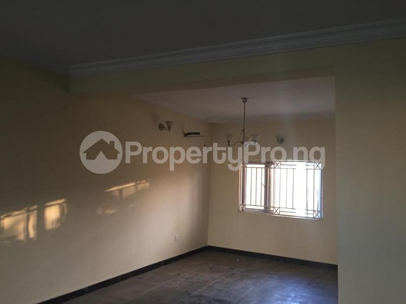 4 bedroom Terraced Duplex for sale Northpointe Estate Chevron Drive Lekki. chevron Lekki Lagos - 1