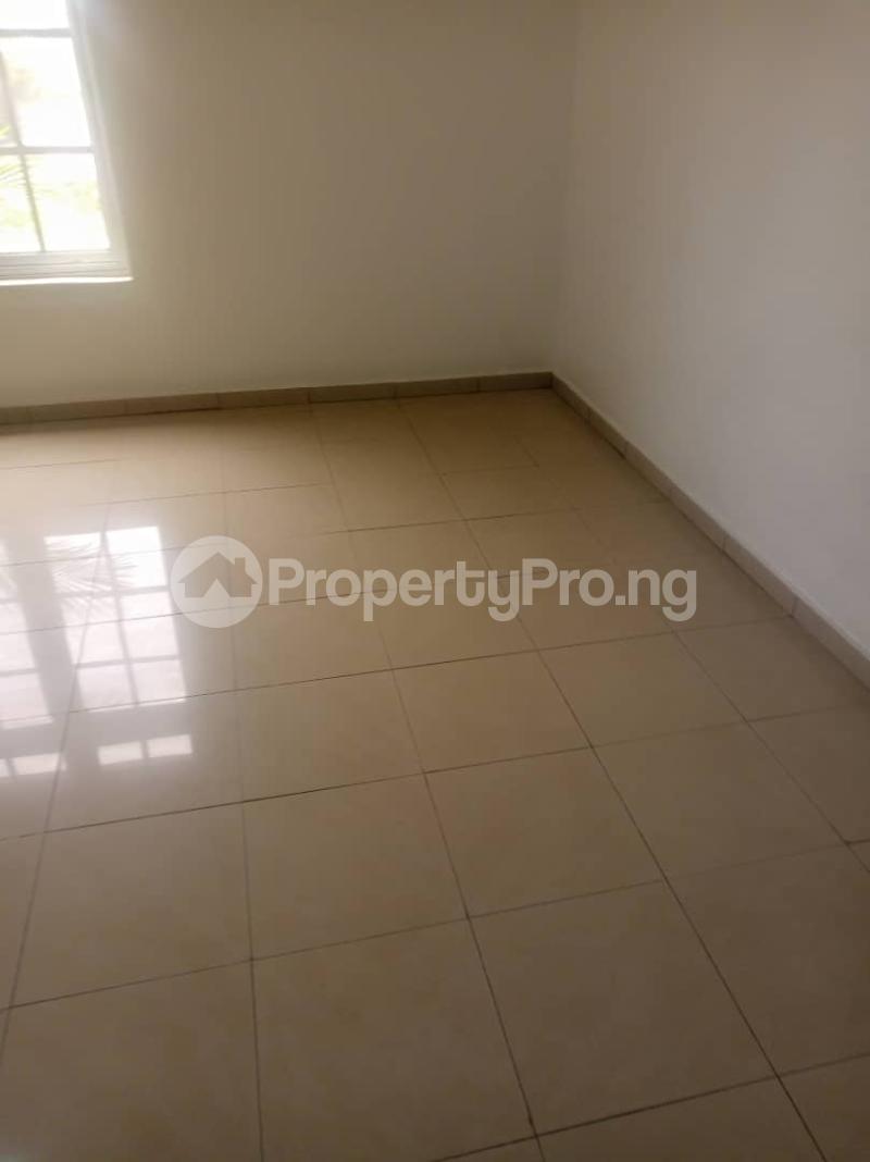 5 bedroom Massionette for rent Maitama Fct Abuja Maitama Abuja - 4