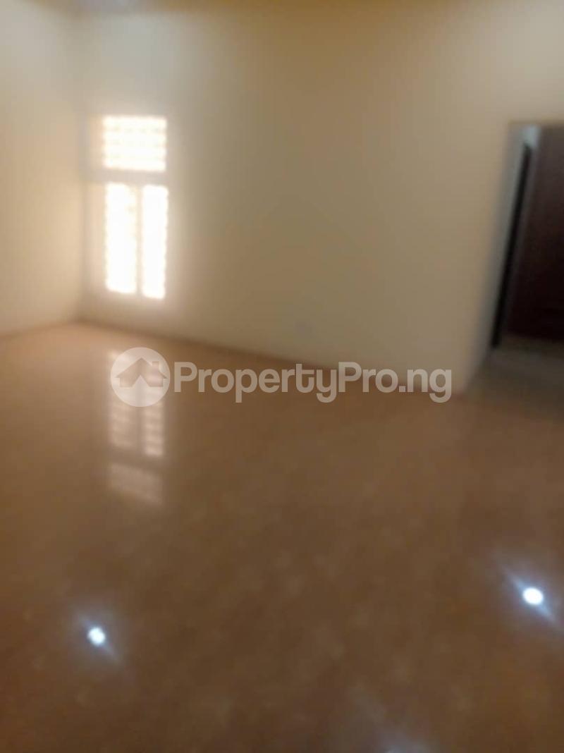 5 bedroom Massionette for rent Maitama Fct Abuja Maitama Abuja - 23