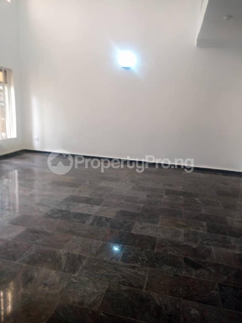 5 bedroom Massionette for rent Maitama Fct Abuja Maitama Abuja - 10