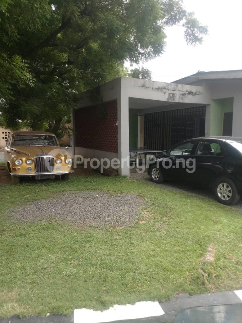 4 bedroom Detached Bungalow House for rent Maryland Estate LSDPC Maryland Estate Maryland Lagos - 5