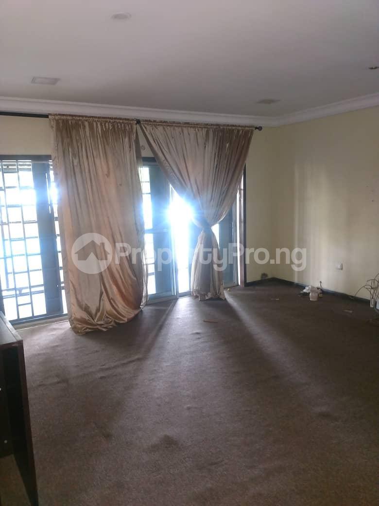 4 bedroom Detached Bungalow House for rent Maryland Estate LSDPC Maryland Estate Maryland Lagos - 3