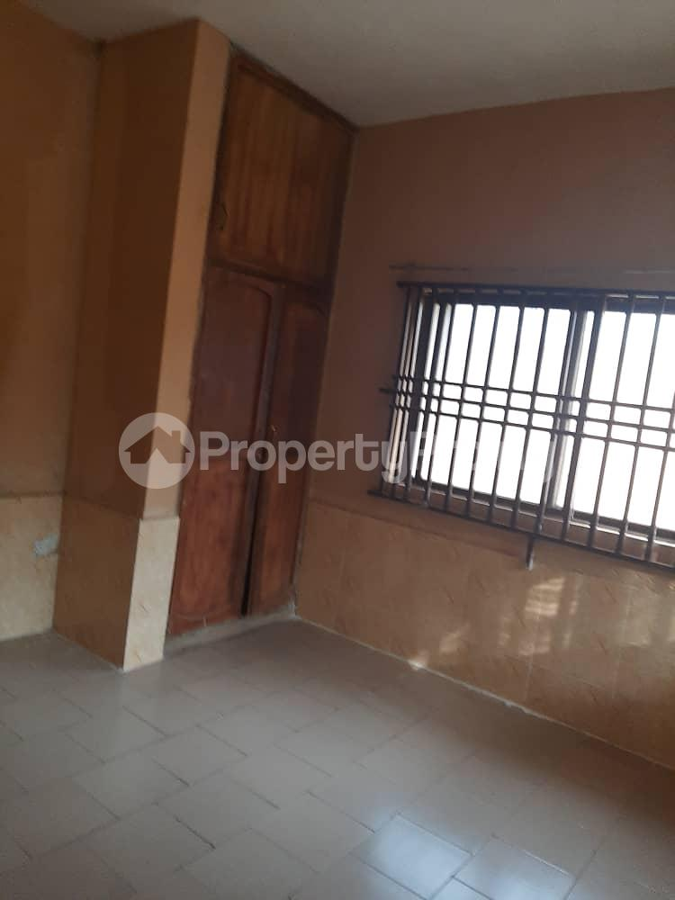 1 bedroom Flat / Apartment for rent Ropo Adeniran Street Akobo Ibadan Oyo - 7