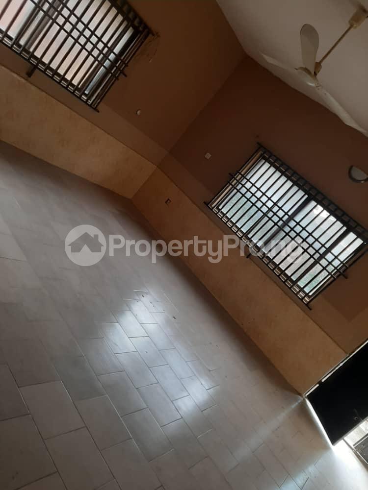1 bedroom Flat / Apartment for rent Ropo Adeniran Street Akobo Ibadan Oyo - 10