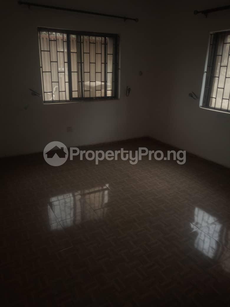 2 Bedroom Flat Apartment For Rent Isheri Olowora Ojodu Lagos Pid 2cxhr Propertypro Ng