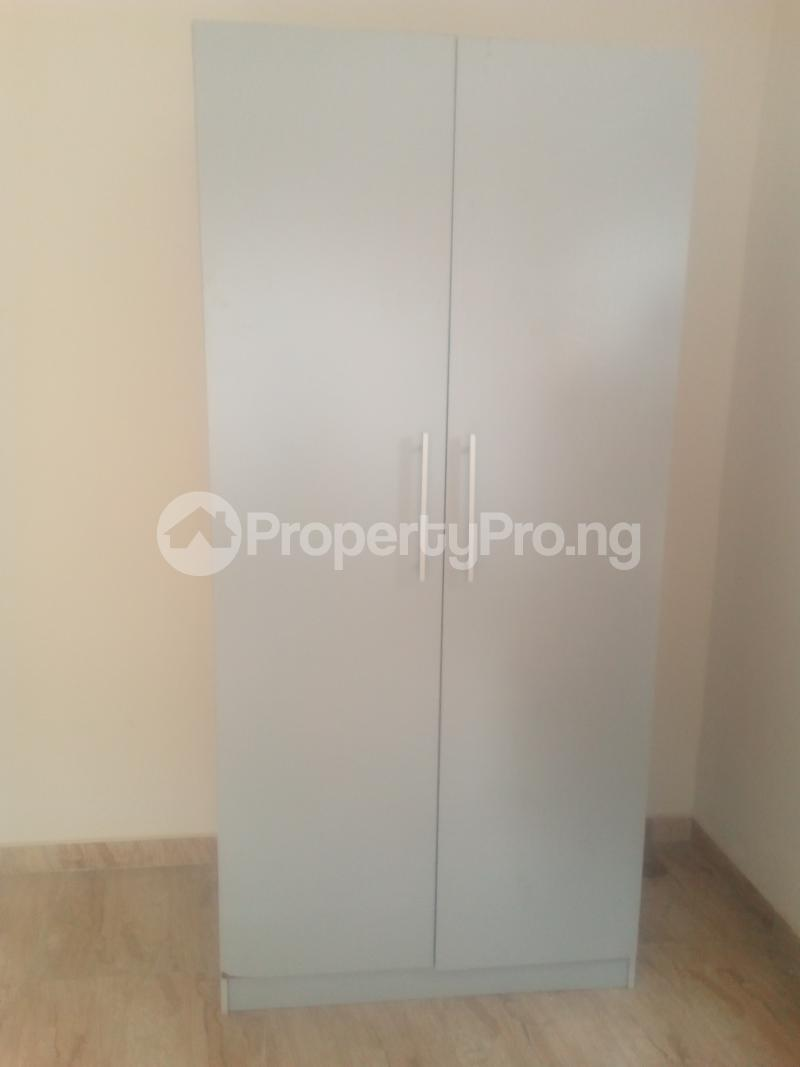2 bedroom Blocks of Flats House for rent Coker Road Ilupeju Lagos - 6