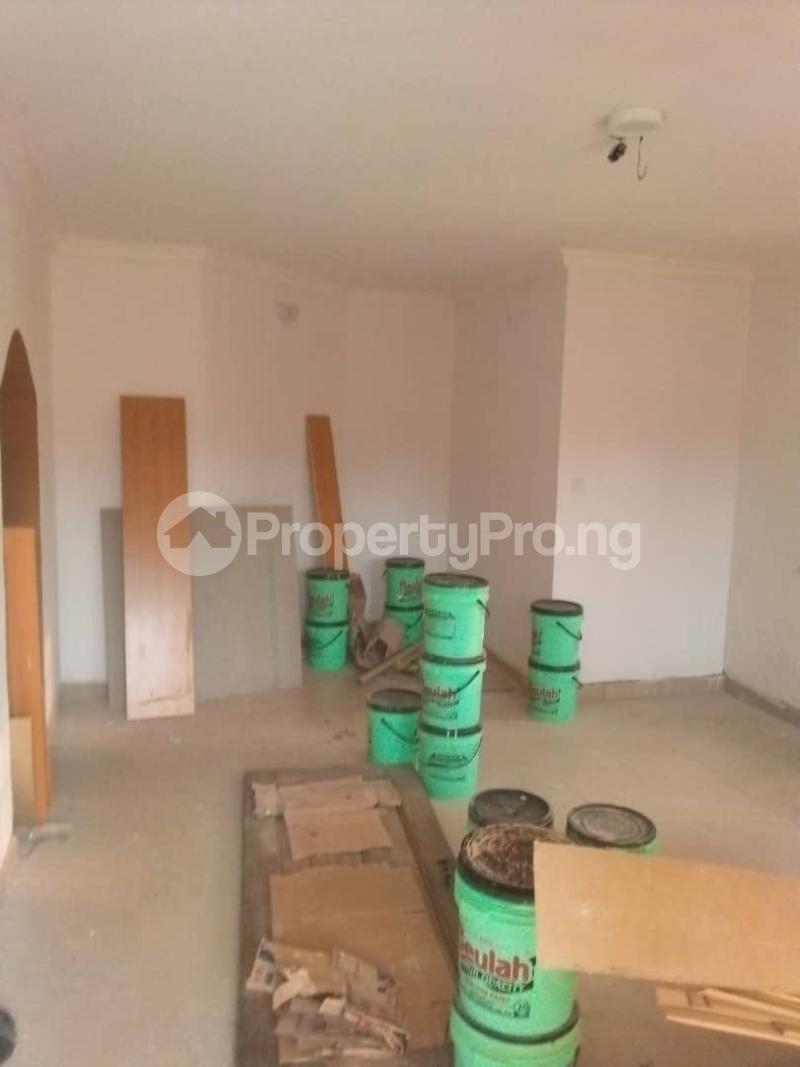 2 bedroom Blocks of Flats for rent   Alimosho Lagos - 0