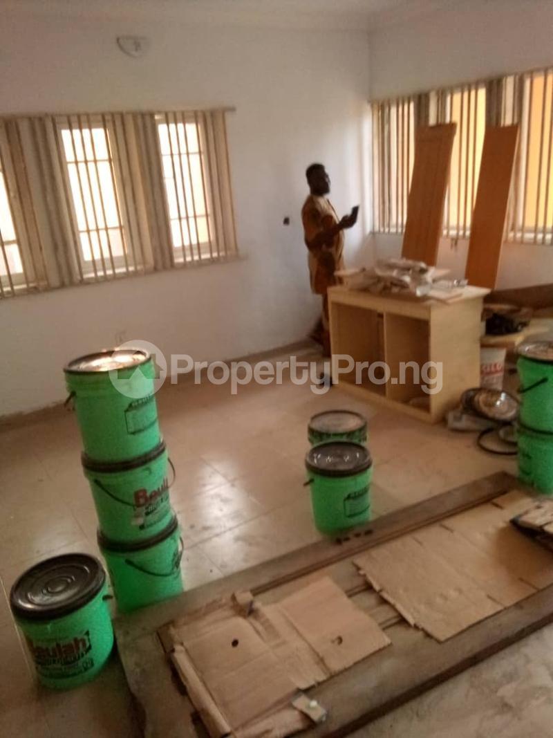 2 bedroom Blocks of Flats for rent   Alimosho Lagos - 5