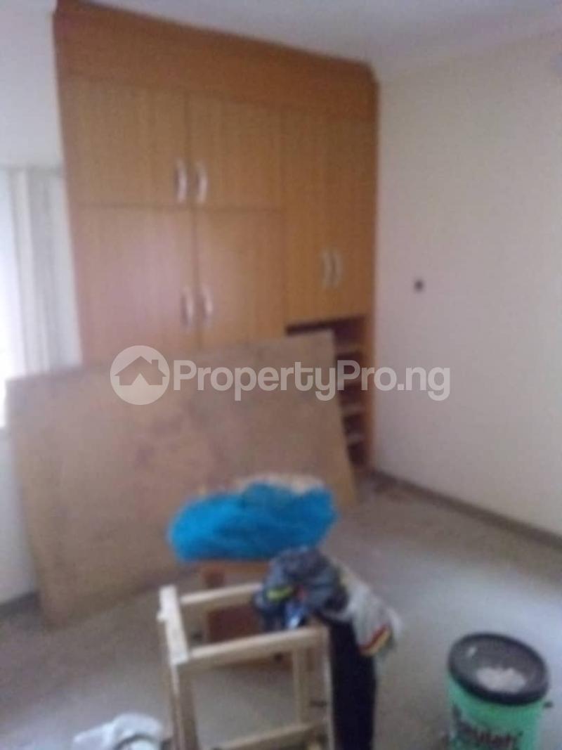 2 bedroom Blocks of Flats for rent   Alimosho Lagos - 8