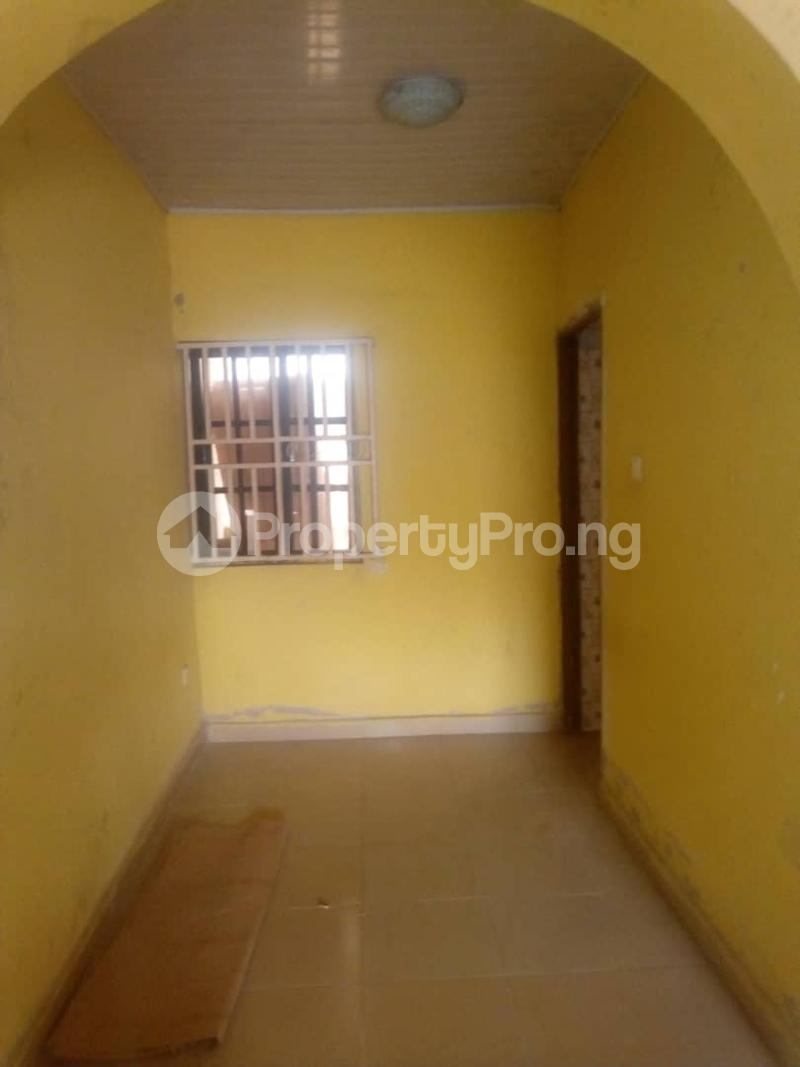 2 bedroom Shared Apartment for rent Harmony Estate, Ajah Badagry Badagry Lagos - 5