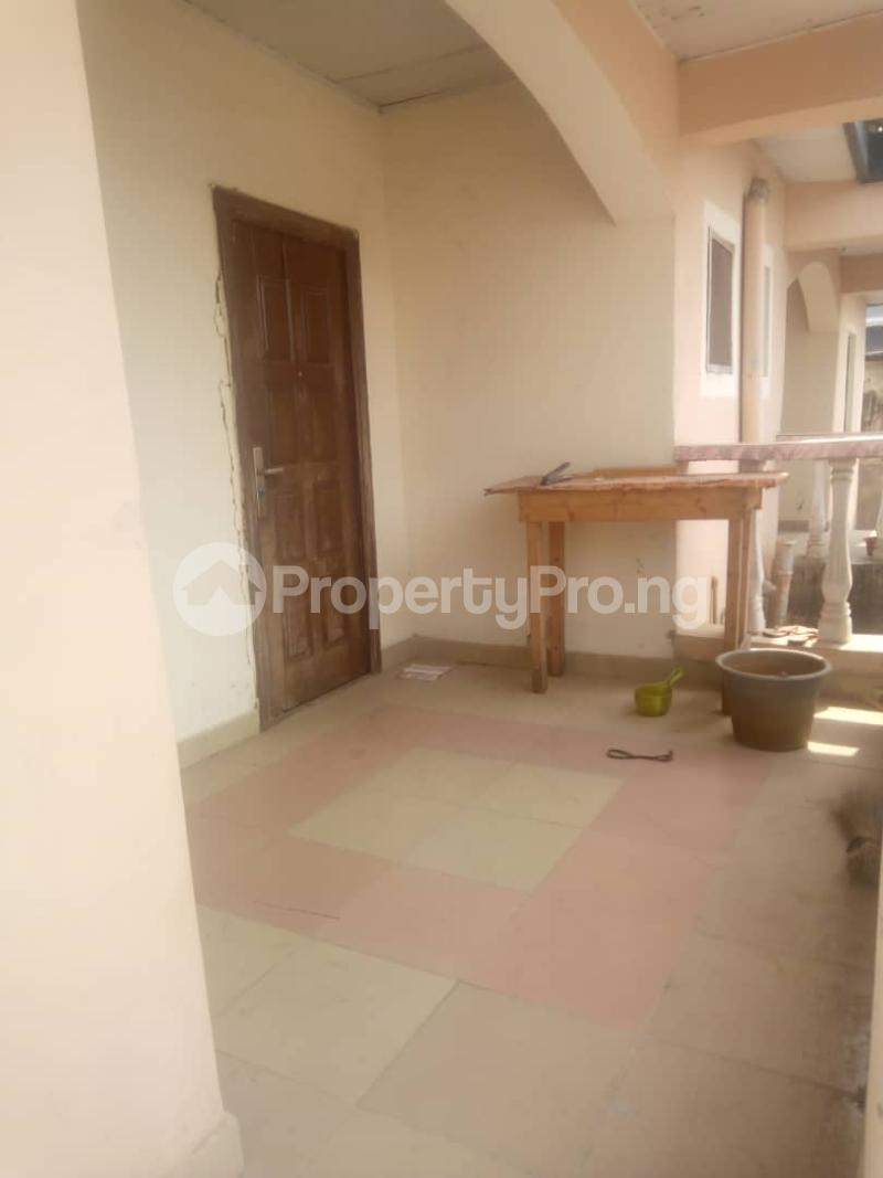 2 bedroom Shared Apartment for rent Harmony Estate, Ajah Badagry Badagry Lagos - 11