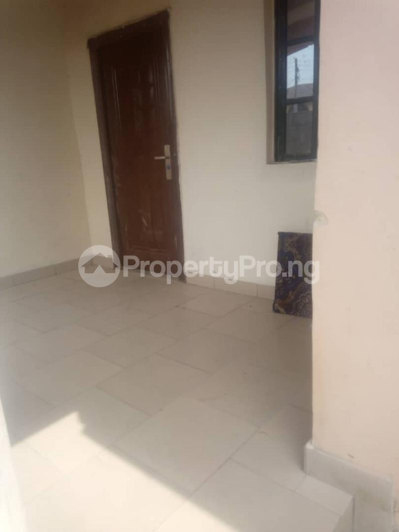 2 bedroom Shared Apartment for rent Harmony Estate, Ajah Badagry Badagry Lagos - 9
