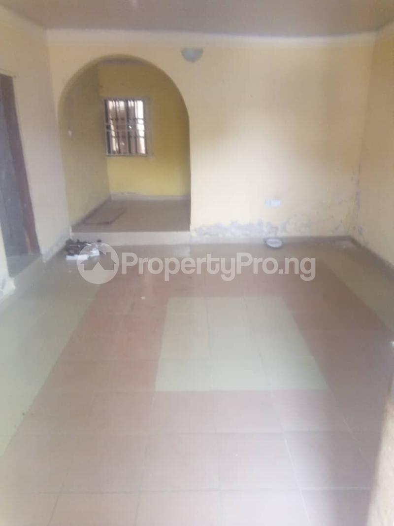 2 bedroom Shared Apartment for rent Harmony Estate, Ajah Badagry Badagry Lagos - 10