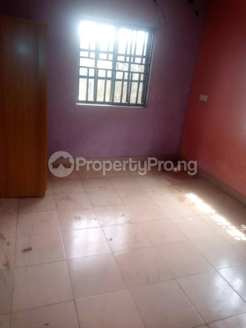 2 bedroom Shared Apartment for rent Harmony Estate, Ajah Badagry Badagry Lagos - 6
