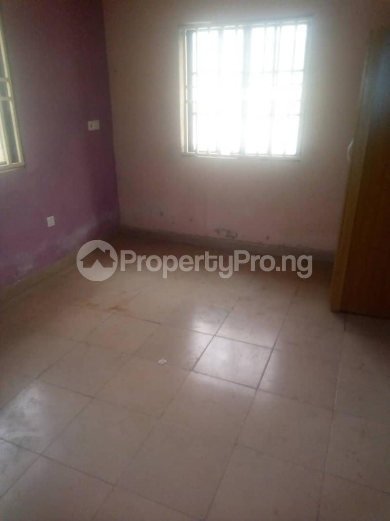 2 bedroom Shared Apartment for rent Harmony Estate, Ajah Badagry Badagry Lagos - 1