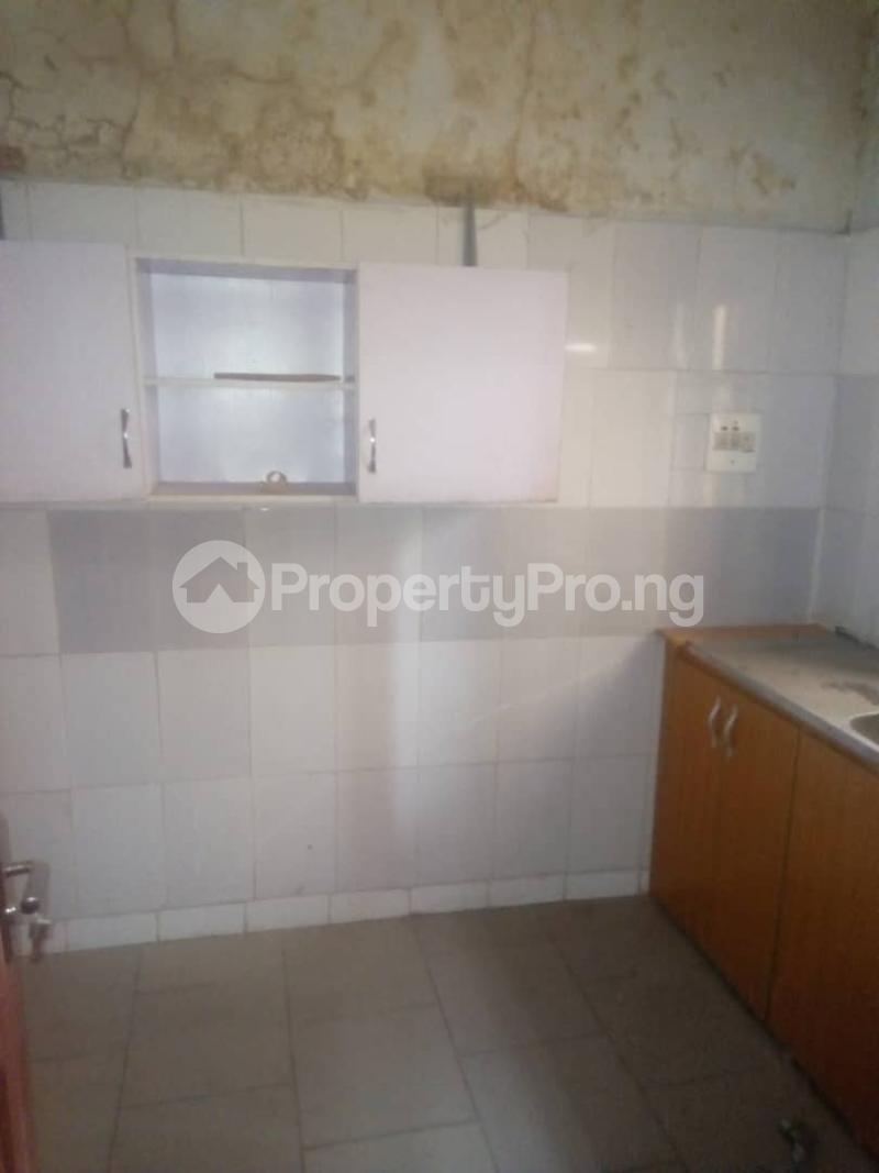 2 bedroom Shared Apartment for rent Harmony Estate, Ajah Badagry Badagry Lagos - 7