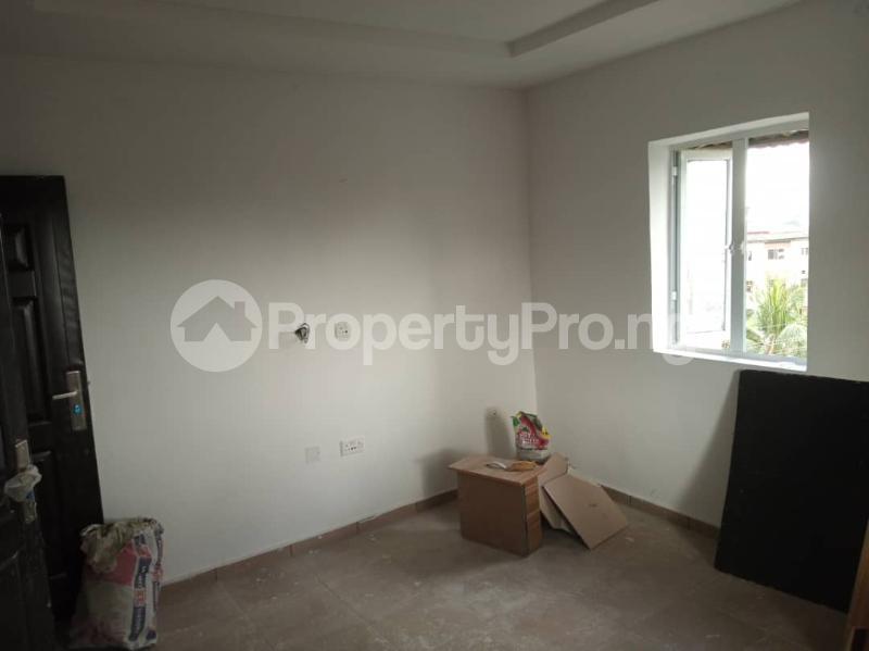 2 bedroom Flat / Apartment for rent Bode Thomas Alaka/Iponri Surulere Lagos - 4