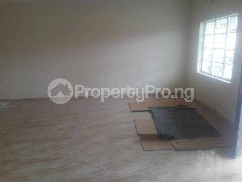 2 bedroom Blocks of Flats House for rent Coker Road Ilupeju Lagos - 14