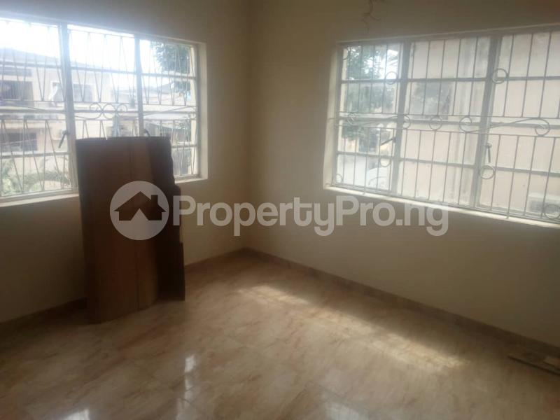 2 bedroom Blocks of Flats House for rent Coker Road Ilupeju Lagos - 7