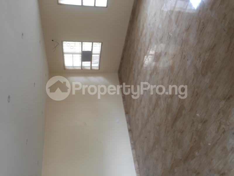 2 bedroom Blocks of Flats House for rent Coker Road Ilupeju Lagos - 18