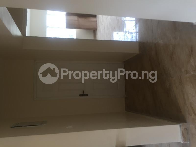 2 bedroom Blocks of Flats House for rent Coker Road Ilupeju Lagos - 22
